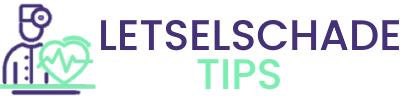 letselschade-tips.nl
